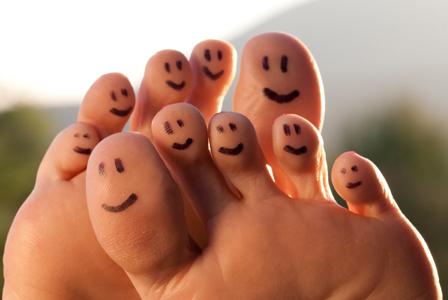 healthy-feet-2