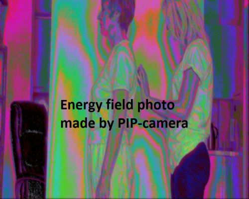 Energy-field-photo-made-by-PIP-camera-2