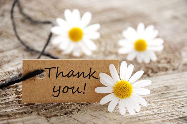 gratitude-quotes-1