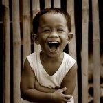 kid_laughing