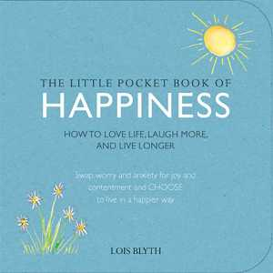 the-little-pocket-book-of-happiness-9781782492603_hr