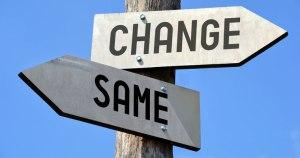 same-change-760