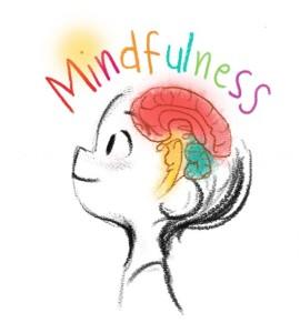 mindfulness-575x640
