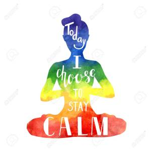 86387412-today-i-choose-to-stay-calm-vector-yoga-illustration-with-hand-lettering-isolated-silhouette-of-a-sl