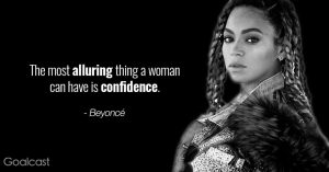 Beyoncé-The-most-alluring-thing-a-woman-can-have-is-confidence-1068x561