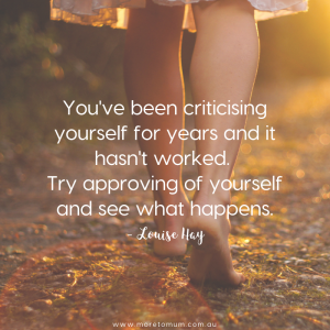 Criticising-yourself-quote-Louise-Hay